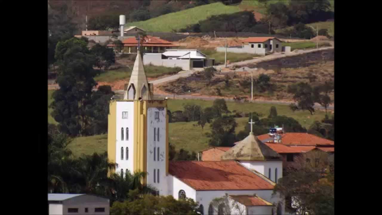 Crucilândia Minas Gerais fonte: i.ytimg.com