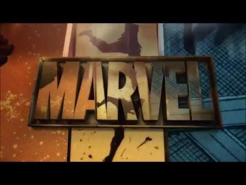 Marvel's Iron Fist Unofficial Hindi...