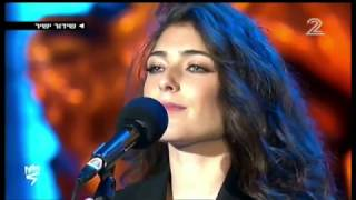 Israeli song 'One Human fabric' (Jewish songs hebrew song Jewish music Israel spiritual)