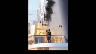 видео Круизы, MSC Cruises, MSC Armonia