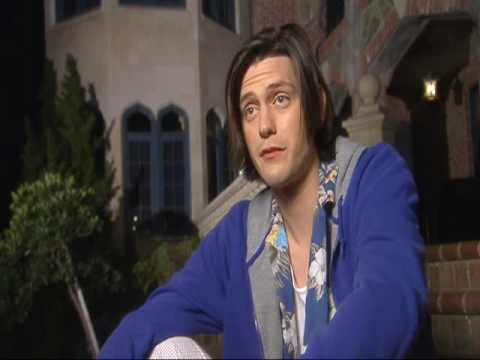 trevor moore founding fathers raptrevor moore high in church перевод, trevor moore - high in church, trevor moore drunk texts to myself, trevor moore pope rap перевод, trevor moore what about mouthwash, trevor moore opened a law office, trevor moore dinosaur rap, trevor moore show, trevor moore geniuses, trevor moore 2016, trevor moore what about mouthwash lyrics, trevor moore time for guillotines, trevor moore linkedin, trevor moore lyrics, trevor moore nhl, trevor moore the pope rap, trevor moore founding fathers lyrics, trevor moore founding fathers rap, trevor moore the ballad of billy john, trevor moore high in church lyrics