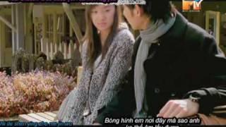 [Việt sub] Cầu vồng - Châu Kiệt Luân