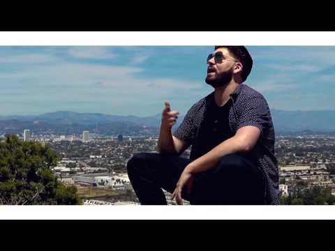 Brandon Michael - Body Language
