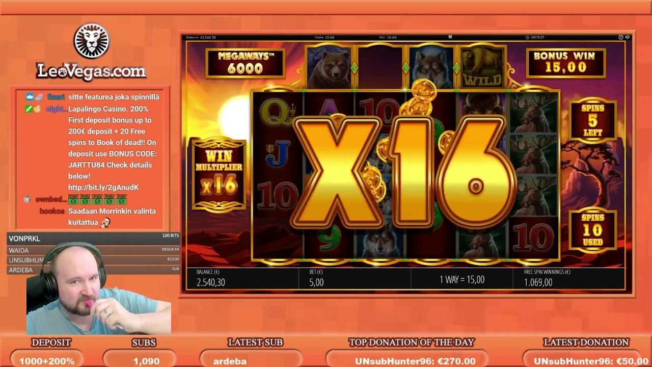 Fair play casino kerkrade holland