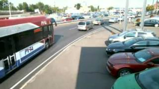 Central Chevy Big E Traffic Cam 9/19/2015 2
