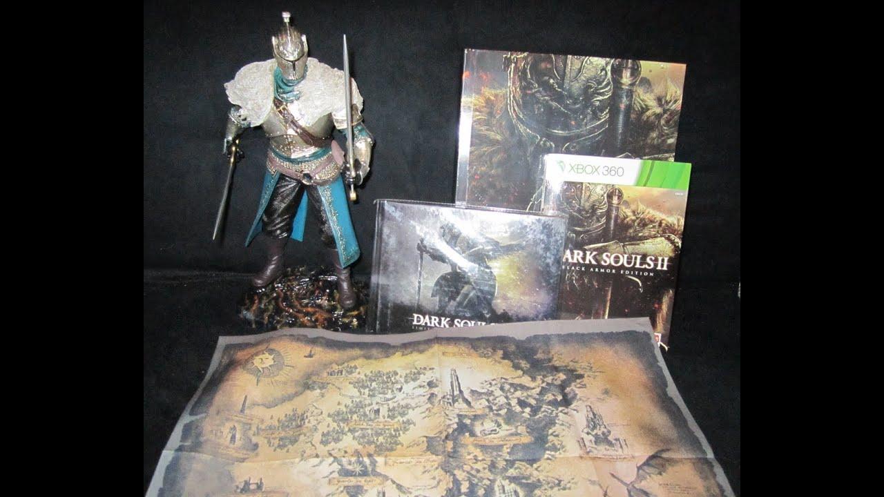 Dark Souls 2 Artbook Pdf