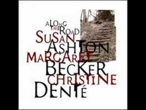 Ashston, Becker, Dente  Angels
