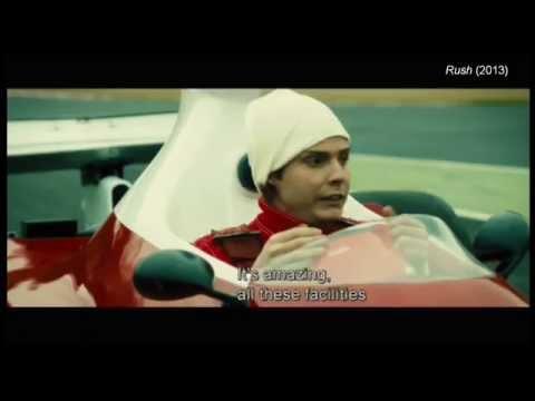 Rush (clip7)  -