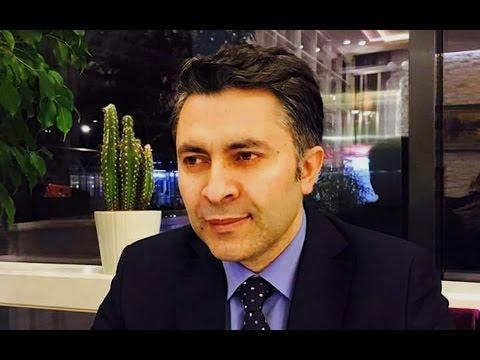 Ağlatan İlahi | Abdurrahman Önül - Gül Ahmed'e ( YENİ KLİP )