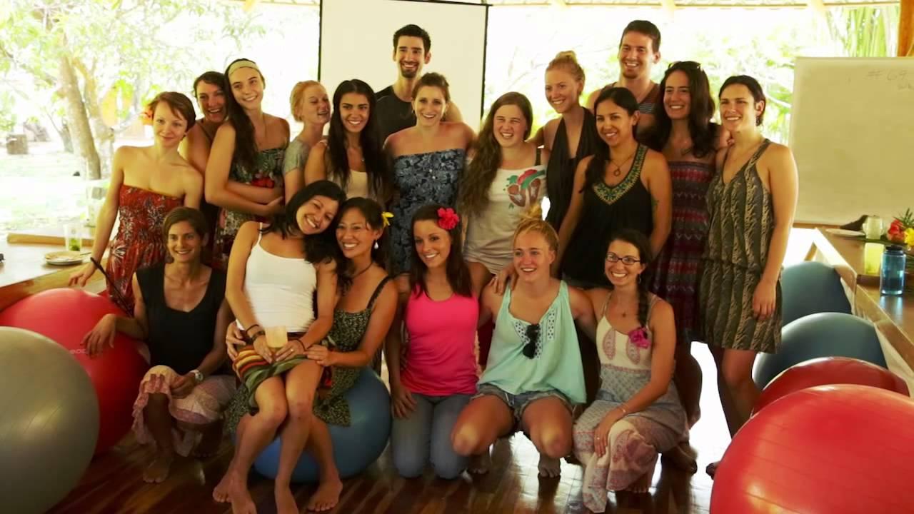 Escort girls Costa Rica