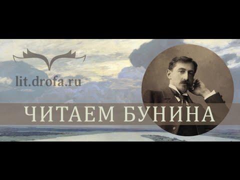 Изображение предпросмотра прочтения – «Тульские прянички» читают произведение «Последний шмель» И.А.Бунина