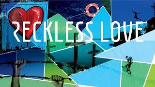 The Burden of The Yoke | Reckless Love | Riverwood Online