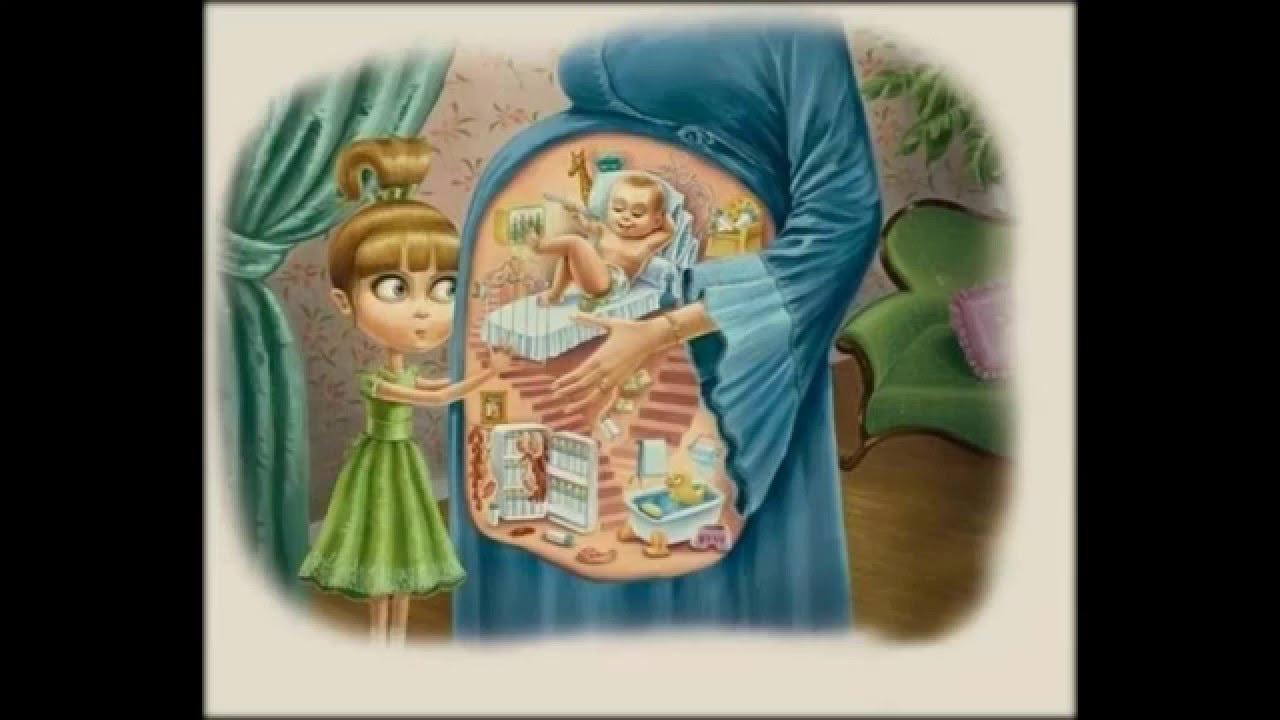 картинки здоровый образ жизни гигиена