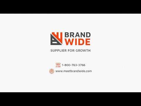 BrandWide | Franchise Management CRM Software