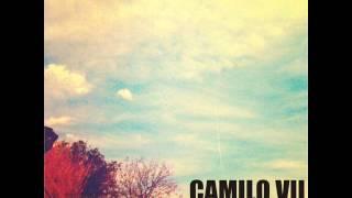 Amanecer - Camilo VII