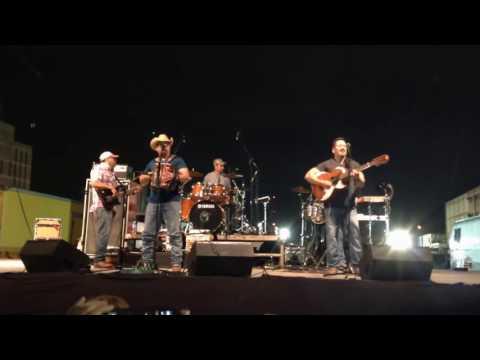 Tejano Music 2017