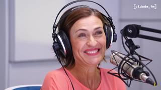 CIDADE FM | Fátima Lopes - Quem quer ser Bloganário