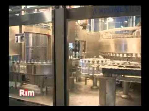 Rim Natural Spring Mineral Water.mp4