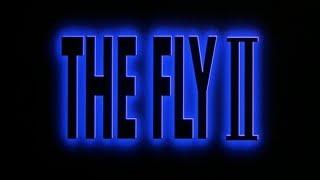 The Fly 2 - Good Bad Flicks