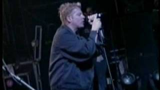 The Offspring - Neocon (Bogota 2004) Thanks to Camilo Andres. http:...