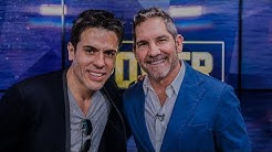 Grant Cardone Interviews $40,000,000 Beverly Hills Housewives star Edwin Arroyave