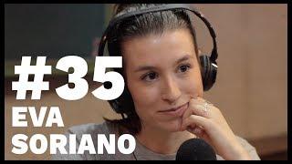 El Sentido De La Birra - #35 Eva Soriano