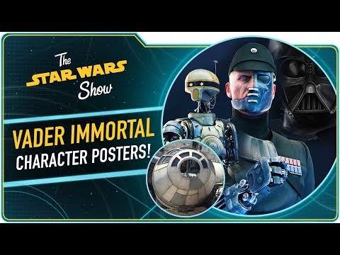 vader-immortal-posters-and-more-coming-to-san-diego-comic-con