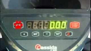 Счетчик/сортировщик монет Cassida C100.flv(, 2012-01-30T13:29:04.000Z)
