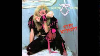Baixar Twisted Sister - The Beast(original studio version)