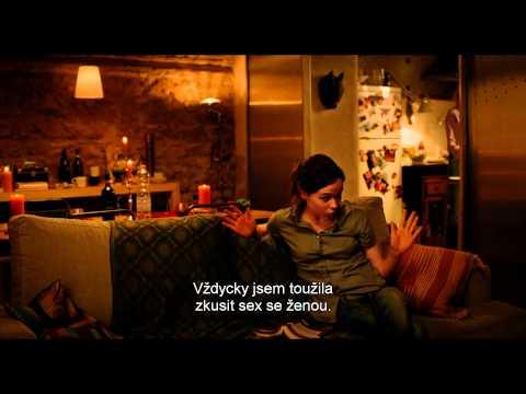 Do Říma s láskou / To Rome with Love (2012) - český HD trailer