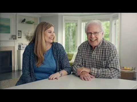 3 Generations of Families Define Fun, Kids' Answers Will Break Your Heart