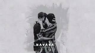اغنية رومانية هافانا | فقدتك Havana feat Yaar - 2020 I Lost You