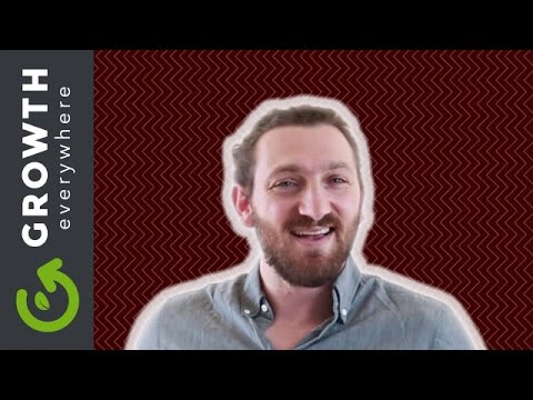 Pinterest Ad Spend: How Ezra Firestone of Smart Marketer Generated $41k in Sales from $775