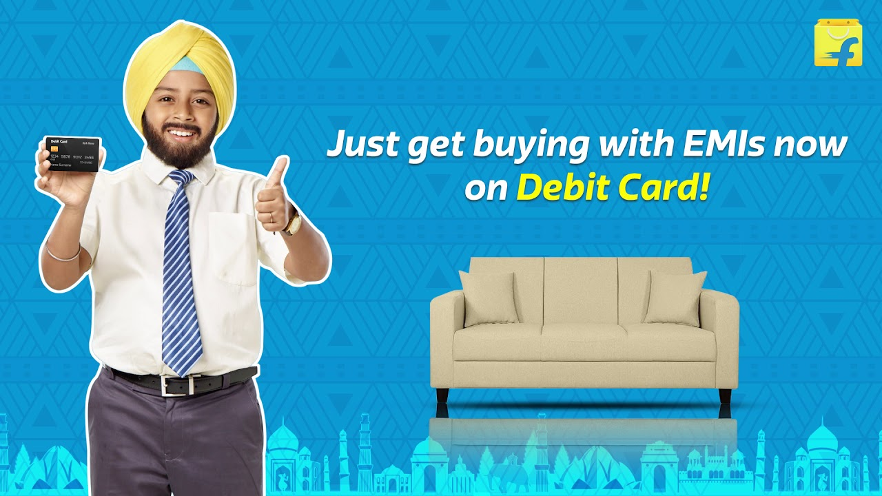 the best furniture now available with emis on debit card youtube