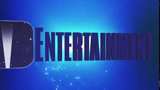 Entertainment Studios (2017)