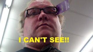 Need Reading Glasses