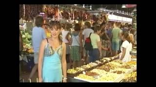 Туризм и отдых в Испании Каталония / Испания Барселона / Catalonia (Spanish).(Туризм и отдых в Испании Каталония / Испания Барселона / Catalonia (Spanish). Барсело́на (кат. Barcelona [bəɾsəˈɫonə], исп...., 2013-09-02T14:59:49.000Z)