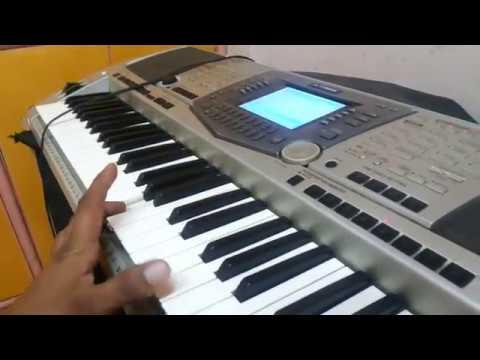 yamaha psr 2000 keyboard youtube. Black Bedroom Furniture Sets. Home Design Ideas