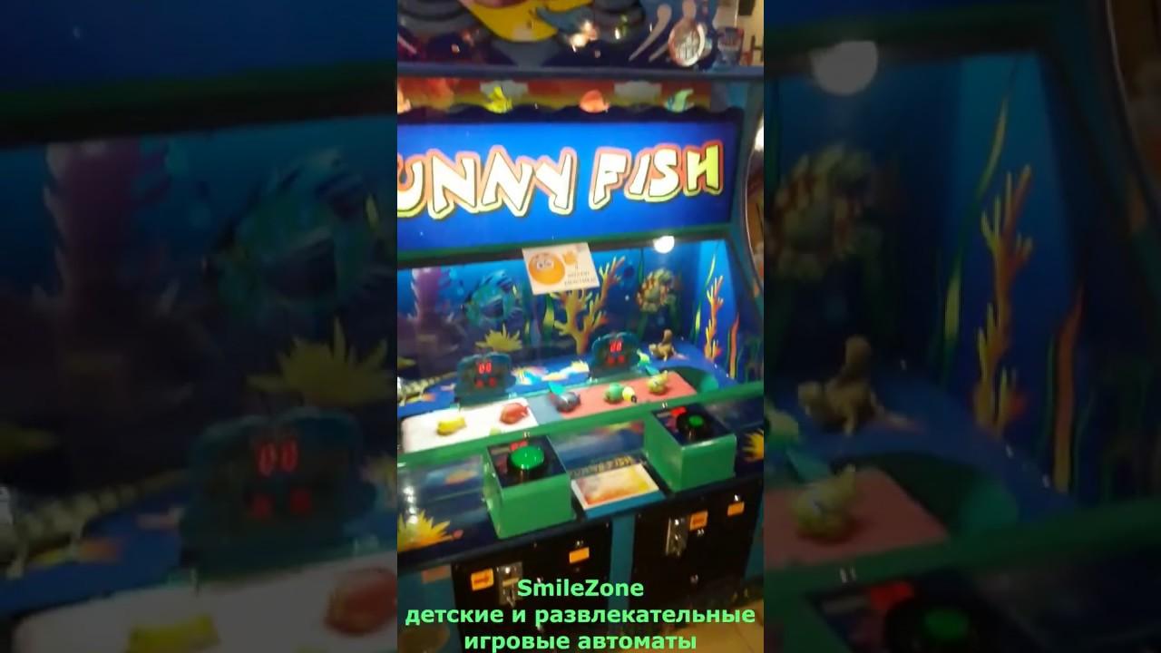 Скачати гру автомат полуничка безкоштовно