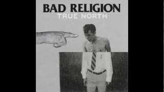 "Bad Religion - ""In Their Hearts Is Right"" (Full Album Stream)"