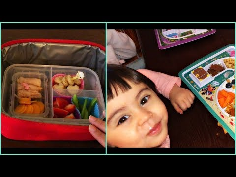 What is Mama Packing??? School & Work Lunch Ideas! Vlog(ish)
