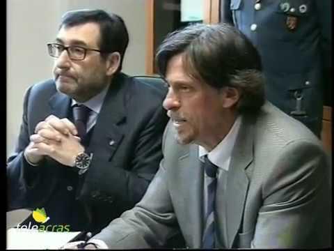 """Ruoppolo Teleacras - Inchiesta """"Assumificio"""", proroga delle indagini"""