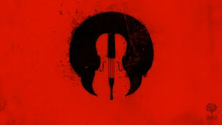 Super Metroid Symphony - 29 Credits