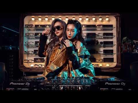 PARTY SISA SEMALAM ( DJ BREAKBEAT REMIX MANTAP JIWA )
