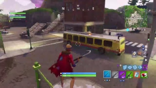 Join me playing playground auto servers