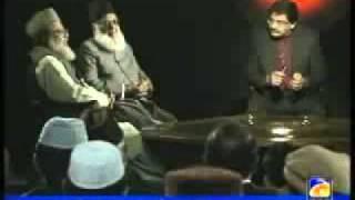 Ahmadiyya_-_Messiah_&_Mahdi_Has_Come_Part-3 ENG