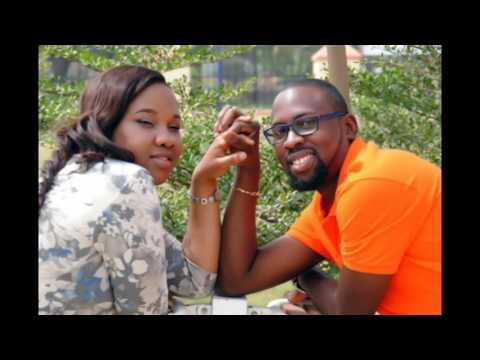 Top 30 Pre Wedding Photoshoot Nigeria - Latest Pre Wedding Video Ideas - 2016, 2017, 2018 and Beyond