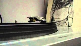 Sumo - Llegando Los Monos - Vinilo 1986 (Vinyl Rip) / Luca Prodan
