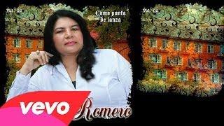 Atanos Juntos - ELIA ROMERO