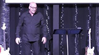 Prophecy for Australia #Tsunami #Revival - Pastor Stephen Jobe